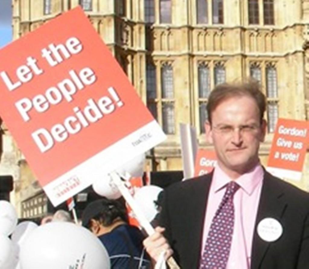 Douglas Carswell referendum5
