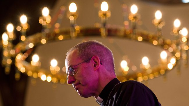 Justin Welby3