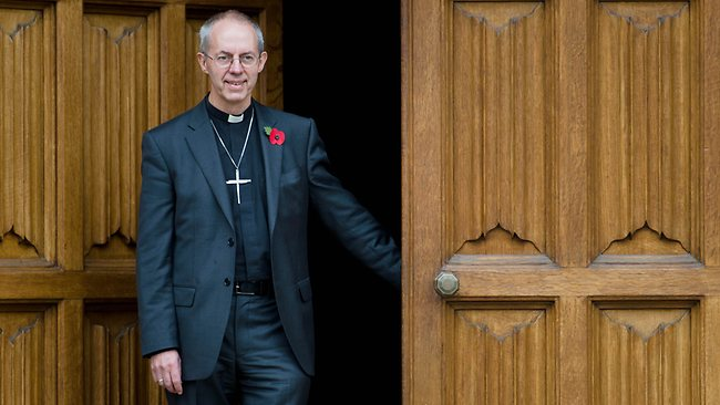 Justin Welby4