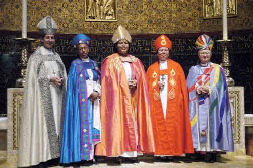 Women Bishops3