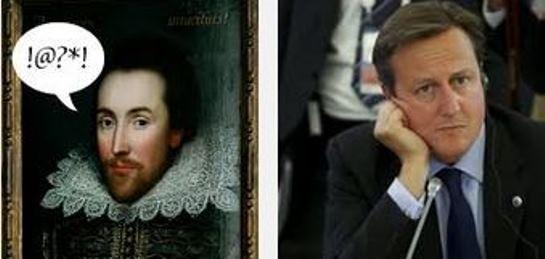 bard politicians